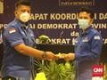 AHY Tunjuk Emil Dardak Pimpin Demokrat di Jatim