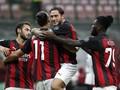 5 Fakta Menarik Usai Milan Mengalahkan Bologna