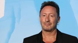 Anak John Lennon Dapat Penghargaan Perdamaian dari UNESCO