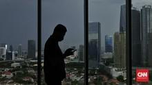 Ekonom Tangkap Sinyal Woro-woro Resesi Lewat Revisi Ekonomi