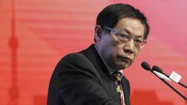 Taipan China Pengkritik Presiden Xi Jinping Dibui 18 Tahun