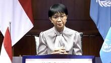RI-AS Sepakati Kerja Sama Militer Usai Kunjungan Prabowo