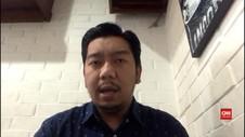 VIDEO: Pati Polri di KPK, ICW: KPK Bukan Kantor Kepolisian
