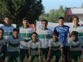 Timnas U-19 vs Dinamo: Shin Tae Yong Harus Benahi Lini Tengah