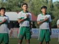 Prediksi Timnas Indonesia U-19 vs Bosnia