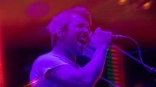 Fleet Foxes Tumpahkan Ketakutan akan Pandemi dalam Album Baru