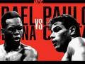 INFOGRAFIS: Adesanya vs Costa, Tale of the Tape UFC 253