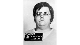 Pembunuhan John Lennon: Dari Delusi Jadi Aksi Tembak Mati