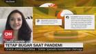 VIDEO: Tetap Bugar Saat Pandemi
