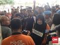 Respons Pengacara soal Hukuman Mati Pembunuh Hakim Jamaluddin