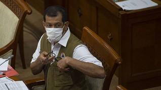 PBB Minta RI Ongkosi Forum Bencana di Bali Rp80,7 Miliar