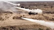 Armenia-Azerbaijan Tolak Pembicaraan Damai, Perang Berlanjut