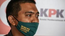 Sidang Etik Dewas: Ketua WP KPK Dijatuhkan Sanksi Teguran
