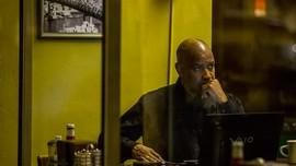 Sinopsis The Equalizer, Tayang di Bioskop Trans TV Malam Ini