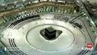 VIDEO: Ibadah Umrah Kembali Dibuka Bertahap Mulai 4 Oktober