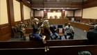 VIDEO: Sidang Perdana Jaksa Pinangki Digelar