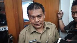 Moratorium, Kemendagri Sebut Ada 300 Usul Pemekaran Kabupaten
