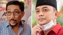 Survei Populi: Kader PDIP Ungguli Jenderal Polri di Surabaya