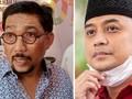 Jenderal Polri vs Kader PDIP 3 Kali Debat di Pilkada Surabaya