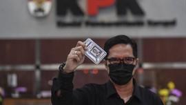 Eks Jubir KPK Klaim Pegawai Gagal TWK Tangani Korupsi Besar