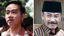 Debat Pilkada Solo, BaJo Sebut Gibran Tak Paham Budaya Lokal