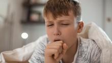 Anak Tak Perlu Konsumsi Multivitamin Dosis Tinggi