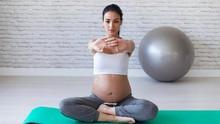 Prenatal Yoga: Manfaat dan Tips Aman Melakukannya