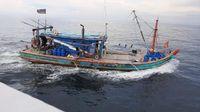 Kkp-tangkap-kapal-maling-ikan-berbendera-malaysia-yang-diawaki-wni_169