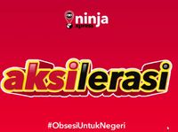 Ninja-xpress_43