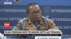 VIDEO: Pelaku Pelecehan Rapid Test di Soetta Jadi Tersangka