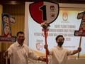 Modifikasi Online Gaya Blusukan Jokowi ala Gibran di Solo