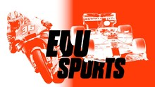 Edusports: Beda Parc Ferme MotoGP dan F1