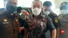 VIDEO: Diperiksa Kejagung, Djoko Tjandra: Jalan-Jalan