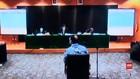 VIDEO : Terbukti Langgar Etik, Firli Bahuri Disanksi Ringan