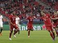 Javi Martinez, Pahlawan Bayern Spesialis Piala Super Eropa