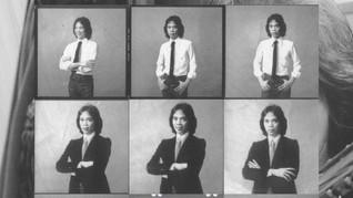 Lagu 'Rindu Ini' Chrisye Dirilis setelah 28 Tahun Disimpan