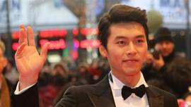 Hyun Bin Ulang Tahun, Foto Masa Kecil Disebar