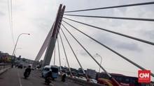Bandung Zona Merah, Oded Minta Warga Jangan Keluar Kota