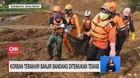 VIDEO: Korban Terakhir Banjir Bandang Ditemukan Tewas
