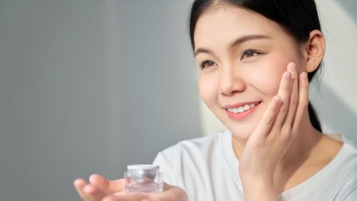 Mengenal Diet Skincare, Tren yang Lagi Ramai di Korea