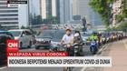 VIDEO: Indonesia Berpotensi Menjadi Episentrum Covid-19 Dunia