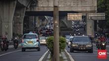 PSBB DKI, Totalitas Lawan Corona dan Langkah Politik Anies