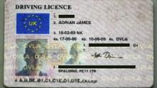 Inggris Perpanjang Otomatis SIM Mati Saat Pandemi, Gratis