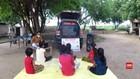VIDEO: Guru Rela Ubah Mobil Jadi Sekolah Digital Berjalan