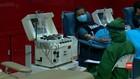 VIDEO: Dicari, Donor Plasma Konvalesen