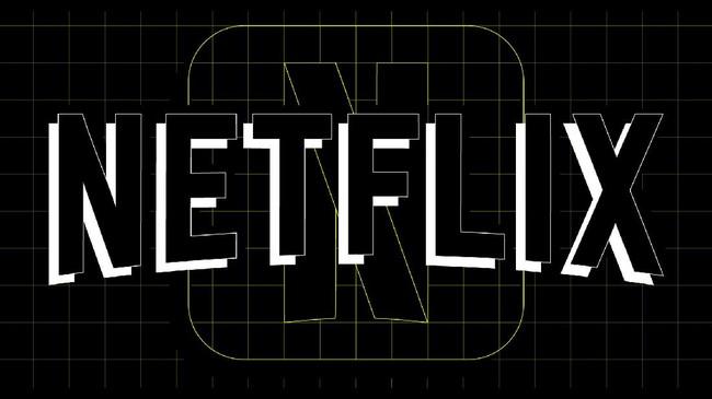 Dampak Pajak Digital Netflix Dkk Bagi Konsumen