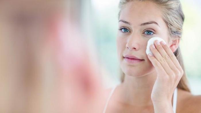 Rekomendasi Toner yang Aman untuk Kulit Sensitif dan Berlabel Hypoallergenic