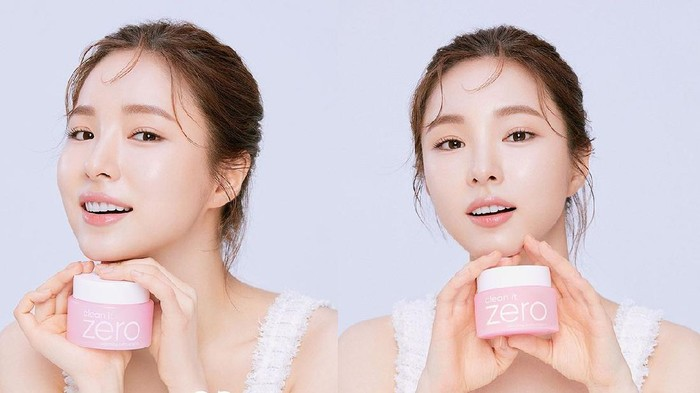 6 Pilihan Sabun Cuci Muka Korea untuk Semua Jenis Kulit
