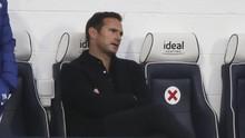 571 Hari Lampard di Chelsea: 44 Kemenangan, Nir Gelar
