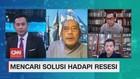 VIDEO: Ekonom: Efektivitas Obat Paten Lawan Resesi